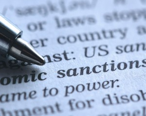 High-Revenues-Dont-Justify-Violating-US-Sanctions-Laws-Image