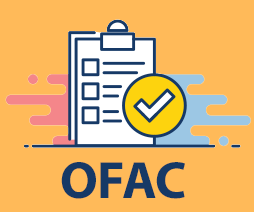 Complete Guide to OFAC