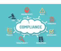 OFAC Compliance for Banks: What You Need to Know